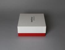 紅白箱_正方形_01