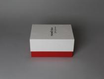 紅白箱_長方形_01