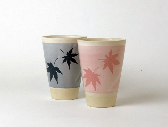 フリーカップ_BP2